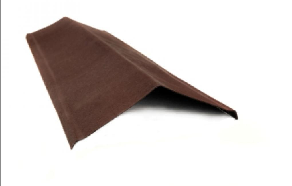 ONDULINE® - Елемент страничен ръб за покриви