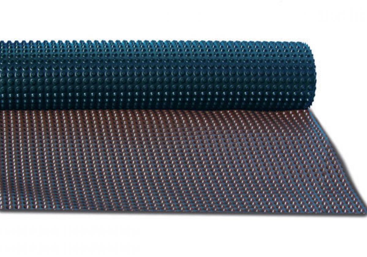 FONDALINE® - влагозащитна и дренажна мембрана